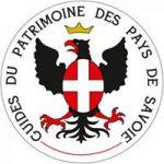 Guides du patrimoines des pays de Savoie