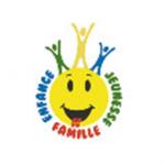 Enfance Jeunesse Famille